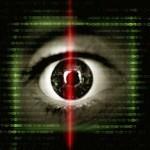 електронне око