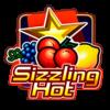 SizzlingHot1-100x100