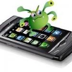 virusy-v-telefone